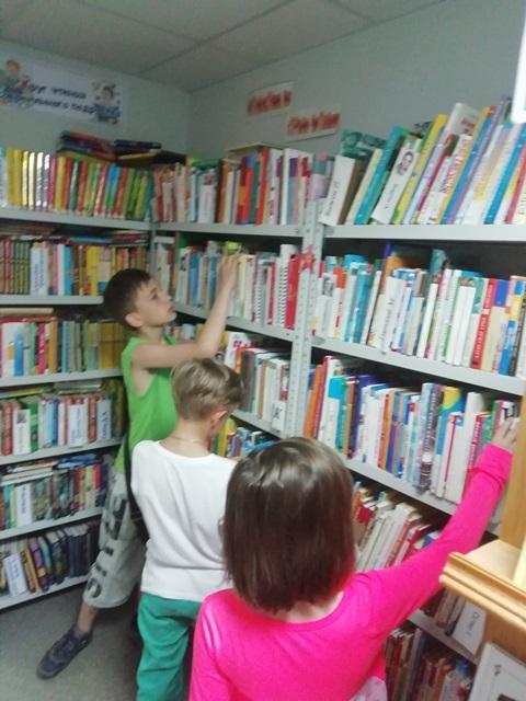 Отзывы на Книжная Полка Для Детей. Онлайн-шопинг и отзывы на ... | 640x480